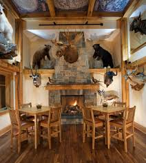 Dining Room  Grand Canyon Lodge Dining Room Small Home Decoration - Grand canyon lodge dining room