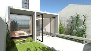 wala weian lim architects melbourne