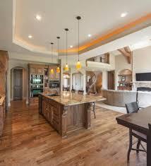 Kitchen Living Room Open Floor Plan Paint Colors Open Floor Plan Paint Colors Cliff Kitchen On Kitchen Living Room