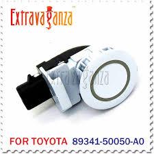 lexus ls 430 park assist online get cheap lexus ls430 aliexpress com alibaba group
