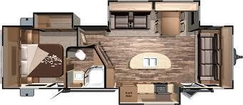 Jayco Camper Trailer Floor Plans Camper Floor Plans Houses Flooring Picture Ideas Blogule