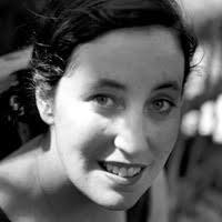 Heather Courtney is a filmmaker, cinematographer, and photographer based in ... - courtney_heather-filmmaker-bio