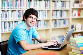 Online Princeton Review Workout for the PSAT NMSQT   nd Edition     Cornell Johnson Essay Topics
