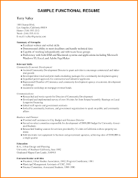 Cook Resume Sample Pdf Sample Resume Pdf Resume Cv Cover Letter