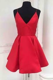 best 25 red cocktail dress ideas on pinterest red dress shoes