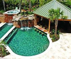 Swimming Pools Backyard by 127 Best Swimming Pool Ideas Images On Pinterest Pool Ideas