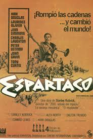 """"""" El mensaje de libertad de Espartaco"""" - texto de Nestor Guadaño Images?q=tbn:ANd9GcQtNd6bLimXZdJu7iWHdJqtlBt5SDjEfQ_jSTsoNxZGSPjY_1wJ"""
