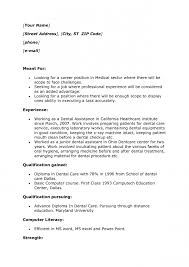 sample bank teller resume seek resume free resume example and writing download bank teller resume cover letter examples create seek your federal government tags resume with job
