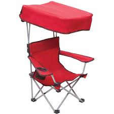 Canopy Folding Chair Walmart Chair Furniture Kids Campings 69430n3 For Folding Outdoor With