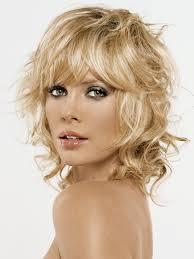 short hairstyles pinterest 2013 hairtechkearney