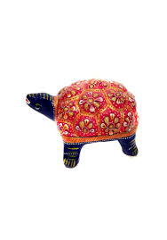 Home Decor Online Stores India by Justshine In Buy Handicrafts Online India Handicraft Store