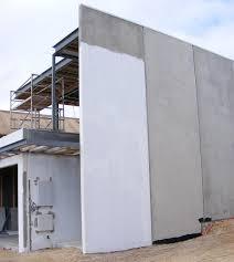 precast concrete wikipedia
