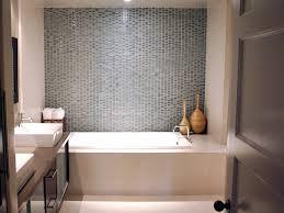 Cool Small Bathroom Ideas by Bathroom 55 Small Bathroom Ideas Beige Stunning Decorating