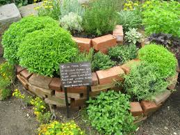 garden rockery ideas an original rock spiral 20 inspirational ideas video
