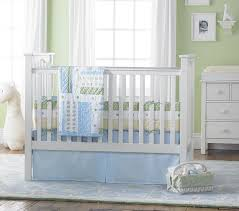 elements of a green baby nursery green home guide