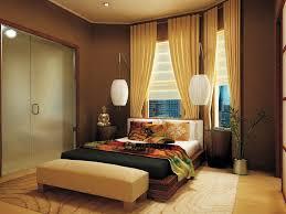 Color For Bedroom Bedroom Best Feng Shui Bedroom With Feng Shui Bedroom 6 Best
