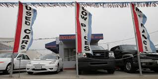 What to Look for When Buying a Used Car    uSwitch Gil s Auto Sales