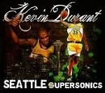 kevin-durant-sonics-8_12_07.jpg Photo by bigbadbernal | Photobucket s298.photobucket.com