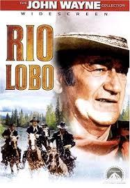 Río Lobo (1970)