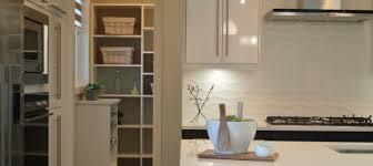 12 stellar ways to organize your kitchen cabinets drawers u0026 pantry