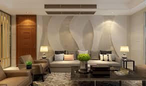 large modern living room wall decor ideas incredible modern