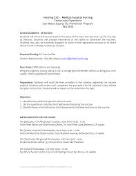 Cv For Nurse Practitioner Student Nurse CV Template CV Templat     Mr  Resume