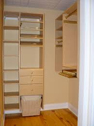 Reviews Of Ikea Kitchen Cabinets Kitchen Kitchen Kompact Cabinets Reviews Ikea Kitchen Cabinets