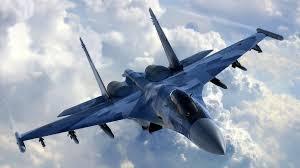 Pixsense pimpandhost (|戦闘機の画像 p1_24
