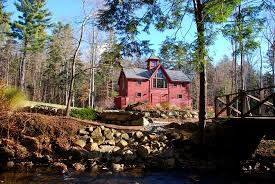 new england barn house plans yankee barn homes