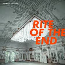 rite of the end ici d u0027ailleurs