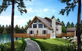house plan 10515 at familyhomeplans com