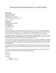 Sales Administrator Cover Letter word newsletter template     Sales Administration Cover Letter Prn Pharmacist Sample Resume Customer Service Representative Cover Letter Sales Administration Cover