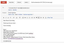 cover letter Academic Resume Sample High School resume sample high