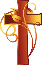 free funny thanksgiving pictures christian thanksgiving cliparts free download clip art free