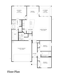 16 maronda homes floor plans beautiful villa plan and