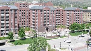 Salt Lake Temple Floor Plan by Brigham Apartments For Rent In Salt Lake City Ut Forrent Com
