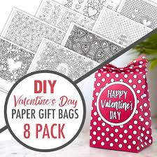 valentine u0027s day printable activity pack sarah renae clark