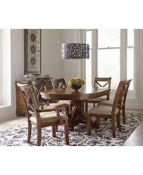 mandara credenza furniture macy u0027s