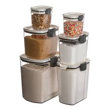 100 kitchen canisters set of 4 blue kitchen canister sets 4