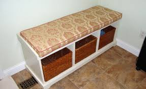 Wood Bench Plans Indoor by Indoor Bench Seat Benches Indoor Bench Seat Nz Indoor Bench Seat