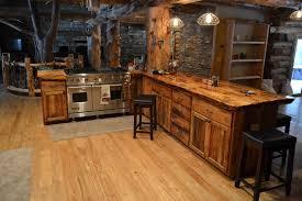 Kitchen Cabinets Wisconsin Wood Flooring Paneling Rhinelander Wi Enterprise Wood Products