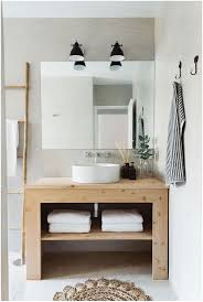 Bathroom Wall Shelving Ideas by Bathroom Diy Bathroom Shelf Ideas Over The Toilet Storage Ikea