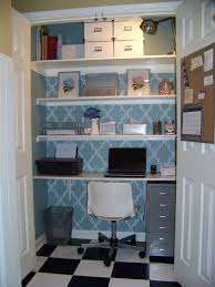 Decorate A Home Office Home Office Office Desk For Home Office Desk Idea Design A Home