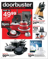 pyrex target black friday deal 2017 target black friday 2014 ad scan list with coupon matchups