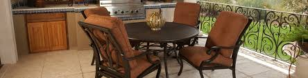 Wholesale Patio Dining Sets by Mallin Furniture Mallin Patio Furniture Today U0027s Patio Pool And