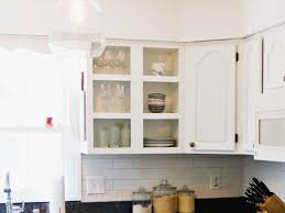 Remove Kitchen Cabinets by Painting Kitchen Cabinets Antique White