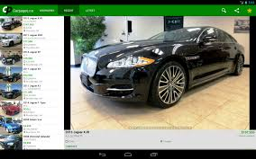 lexus canada second hand carpages ca used cars canada android apps on google play
