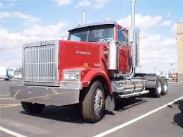 new volvo trucks for sale truck hoods for all makes u0026 models of medium u0026 heavy duty trucks