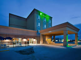 find lincoln hotels top 7 hotels in lincoln ne by ihg