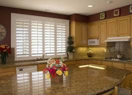 Window Treatment Types Huntington Beach Danmer Com
